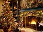 christmas-pic