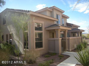Anthem Home for Lease