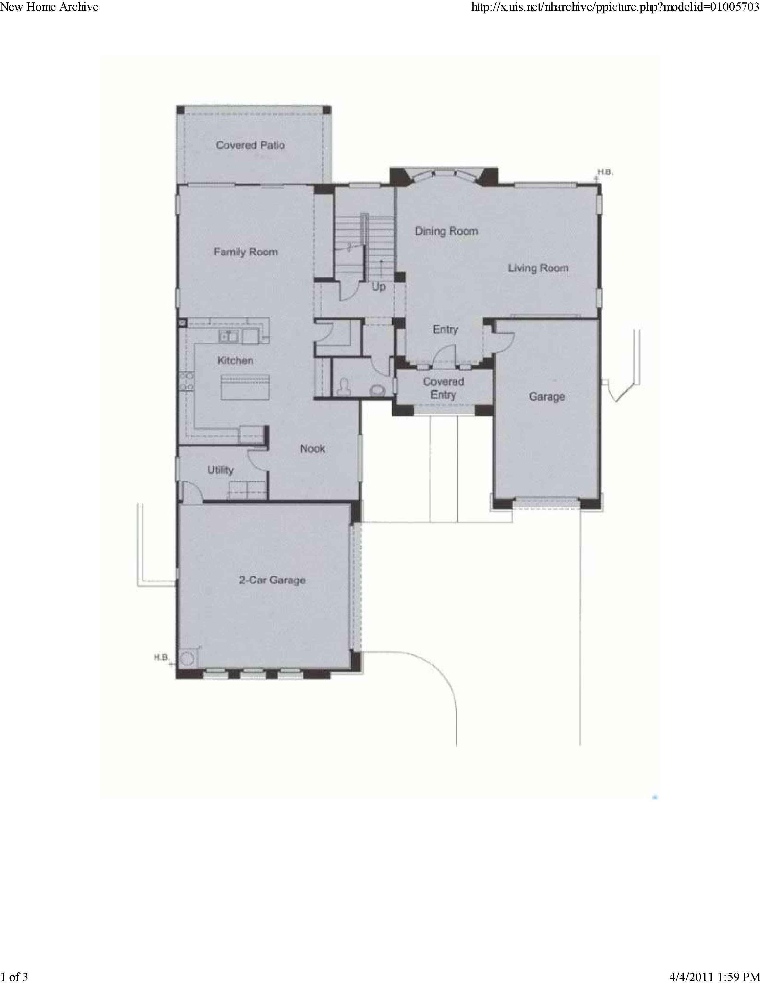 The Wheatlands Apartments Reviews