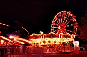 Picture of Carnival