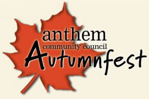 Autumfest Logo