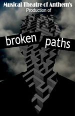 BROKEN-PATHS picture