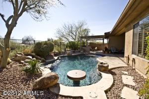 Picture of Hazelhurst home