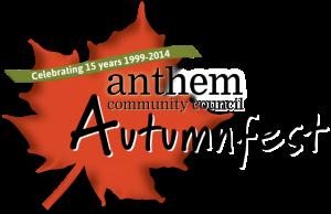 Autumnfest 2014