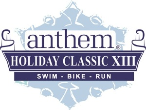 Anthem Holiday Classic